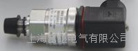 壓力傳感器 MBS3300-1811-A6GB08-1 060G6250