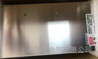 开关电源 SE-1000-24