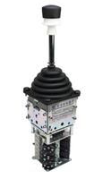 主令控製器 LK38-146BG12BR