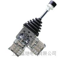 主令控製器 QT18-4/T1