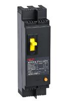 剩餘電流動作斷路器 DZ15LEw-100