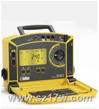 电气安装测试仪CA6114 CA6114