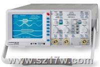 惠美HM1500-2 100MHz模擬示波器 HM1500-2