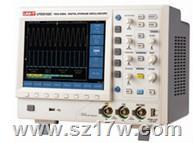 UTD8202C数字存储示波器 UTD8202C