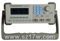 SG1020系列數字合成信號發生器 SG1020  參數  價格  說明書