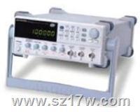 SFG2100/2000系列信號發生器 SFG-2004、SFG-2007、SFG-2010、SFG-2020、SFG-2104、SFG-2