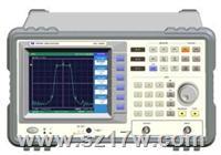 SP3060數字合成掃頻儀 SP3060 參數   價格   說明書