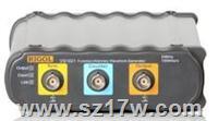 VG1021虛擬信號發生器 VG1021  參數 價格  說明書
