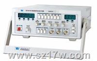 SG1641函數信號發生器 SG1641  參數  價格  說明書