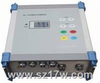 ZBL-L2000無線張拉儀 ZBL-L2000   參數   價格   說明書