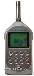 AWA6228多功能聲級計 AWA6228    參數    價格   說明書
