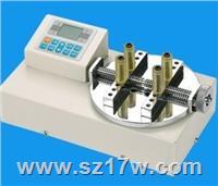 瓶蓋扭力測試儀 ANL-P1  ANL-P2  ANL-P3  ANL-P5  ANL-P10 說明書 參數 上海價