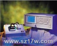 3250自動變壓器測試系統 3250  3252  3302  說明書 參數  上海價格