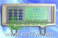 C-3A粉塵連續測試儀 C-3A 說明書 參數  上海價格
