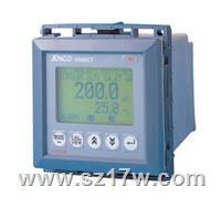 工業微電腦型電導度/溫度控制器 6308CTB  說明/參數