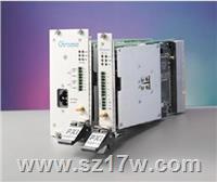 PXI 可程式直流電源供應器 52912/52914 說明/參數