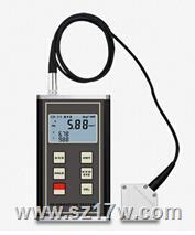 VM-63803D振動儀 VM-63803D  說明書 參數 上海價格