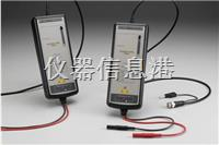 Differential Probes 差分探頭 SI-9101