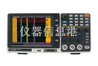 MSO系列多功能数字示波器 MSO5022S、MSO7062TD、MSO7102TD、MSO8102T、MSO8202