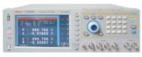 TH2829A自动元件分析仪 TH2829A 说明书 价格