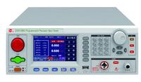 CS99J程控精密耐压分析测试仪 CS99J 说明书 价格