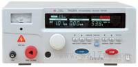 TH5201A交流耐压测试仪 TH5201A 说明书 价格