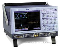WaveExpert 采样示波器 WaveExpert 价格 参数