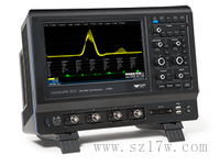 WaveSurfer 3000示波器 WaveSurfer 3000 参数 说明书 价格