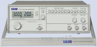 Aim-TTi TG315 3MHz 函數發生器 TG315 說明書 參數 價格