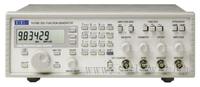Aim-TTi TG1006 10MHz 函數發生器和計數器 TG1006 說明書 參數 價格