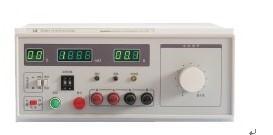 接地電阻測試儀