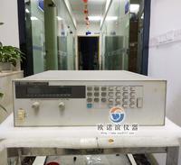 二手超优价安捷伦Agilent6654A/6682A 直流电源