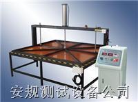 电热毯耐压试验装置