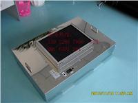 304不锈钢FFU净化过滤单元/层流罩 1175*575*245