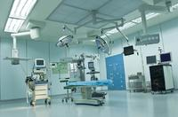 手术室气密灯盘 JXN1300