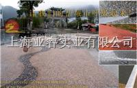 露骨料透水混凝土清洗劑 WDL02