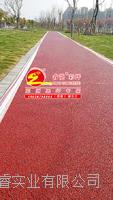 上海睿龍彩色透水混凝土用雙丙聚氨酯密封劑 WDO1221