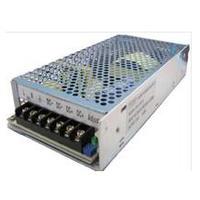 開關電源,模塊電源,電源模塊,DSK350-05,DSK350-12,DSK350-15,DSK350-24,DSK350-36,DSK350-48,350W DSK350-05,DSK350-12,DSK350-15,DSK350-24,DSK350-36,