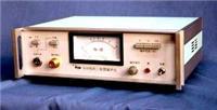 X040饱和二极管噪声源