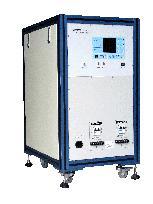 CSS-2006周波電壓跌落(升高)模擬器