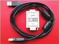 IT-E122光隔離通訊接口