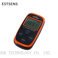 IT-10 ion Tester