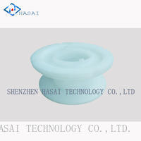 Hasai Mixer Holder