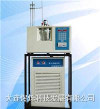 冰點測定儀 機械攪拌