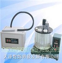 低温密度测定仪 密度计法密度测定仪   DLYS-145B