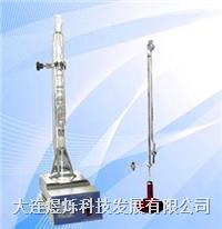 石油產品酸值酸度測定儀
