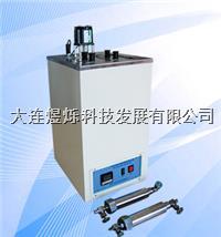 DLYS-802液化石油气铜片腐蚀测定仪