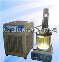 发动机冷却液冰点测定仪 DLYS-172B