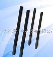 碳纖維螺紋磨削加工 碳纖維螺紋磨頭