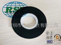深圳黑色防靜電耐高溫熱壓硅膠皮 導熱硅膠片、通用型熱壓硅膠皮、黑色防靜電熱壓硅膠皮、高導熱熱壓硅膠皮、高拉力熱壓硅膠皮、富士熱壓硅膠